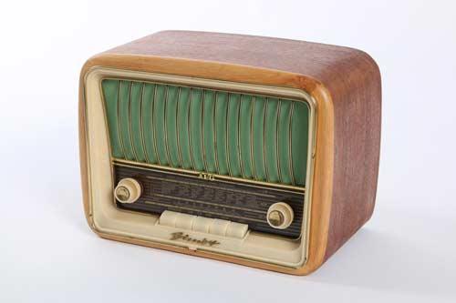 Radio Reparatur Hilpoltstein