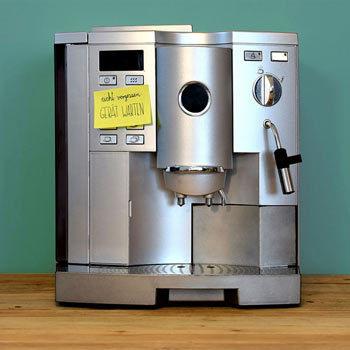 Kaffee_Wartung_cut_530x530